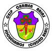 C.E.I.P. Carmen Arias