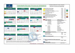 Calendario-CIUDAD-REAL18-19-(1)-(1)-copia